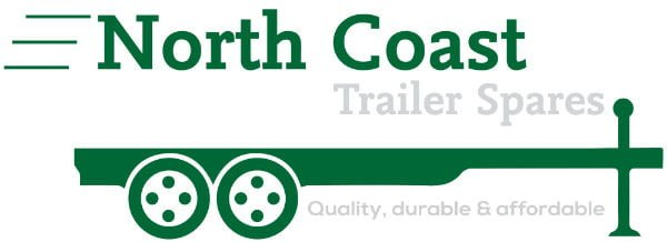North Coast Trailer Spares