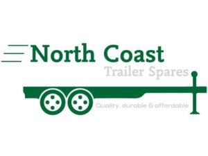 North Coast Trailer Spares, Alstonville
