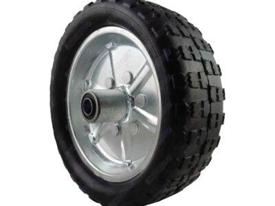 10 inch replacement jockey wheel
