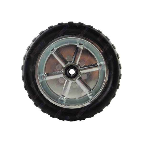 10 inch replacement jockey wheel