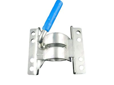 Fixed Jockey Wheel Clamp