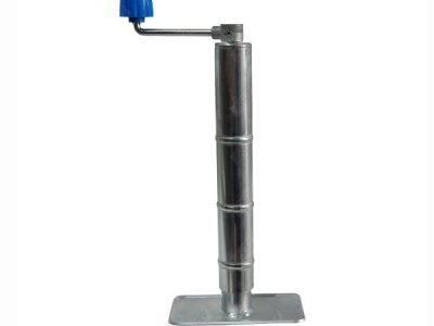 Heavy Duty Trailer Stand