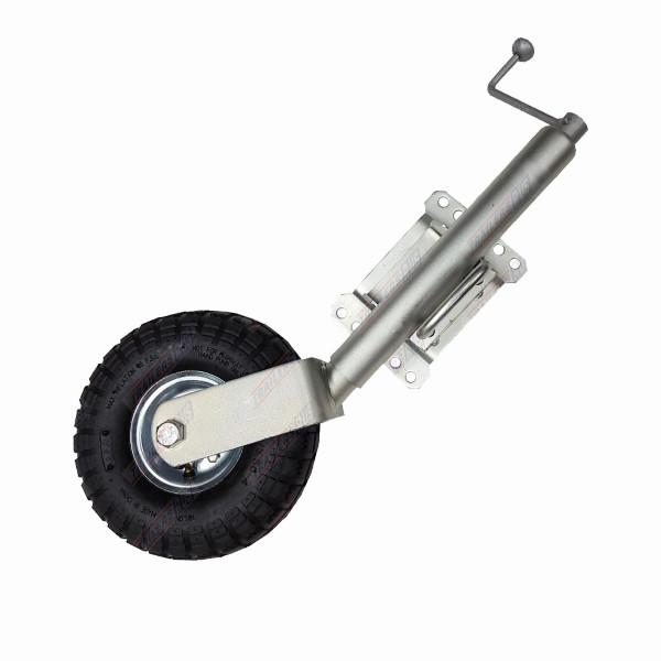 JW10S-10inch Trailer Jockey Wheel