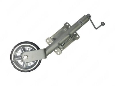8inch Trailer Jockey wheel