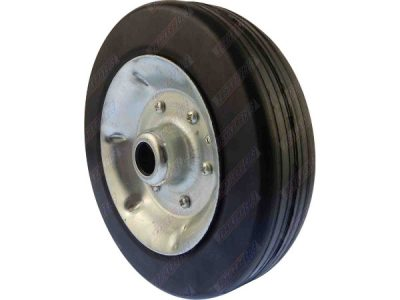 8inch replacement jockey wheel