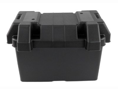 Universal Standard Battery Box Case