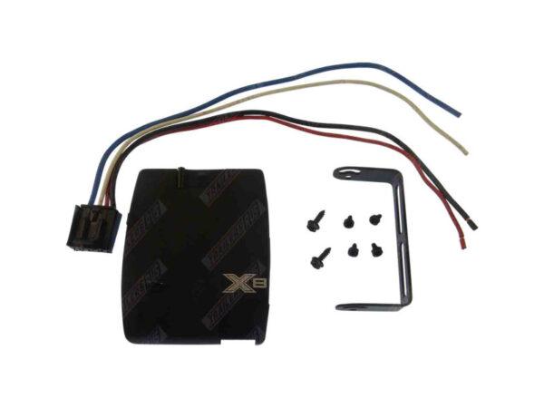 EBCX8 - Electric Brake Controller