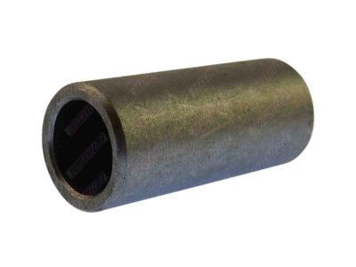 SSS16612 - Brake Caliper Sleeve